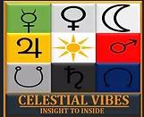 Astrology Links